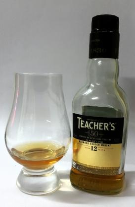 Teachers 59