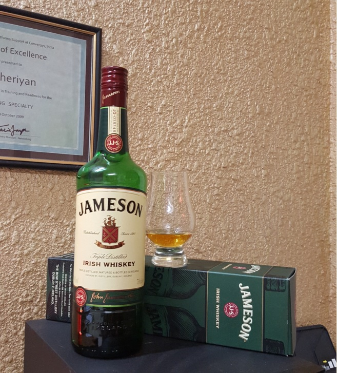 Jameson-Irish-Whiskey-Origina_1l