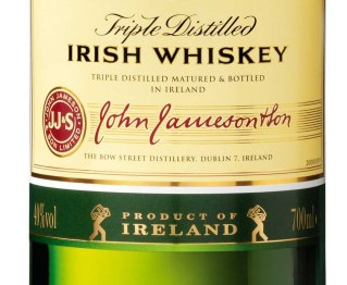 Jameson-Irish-Whiskey-Original