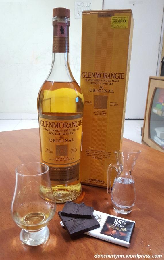 review-glenmorangie-original
