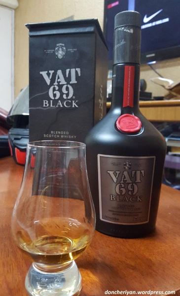 Vat69black_2
