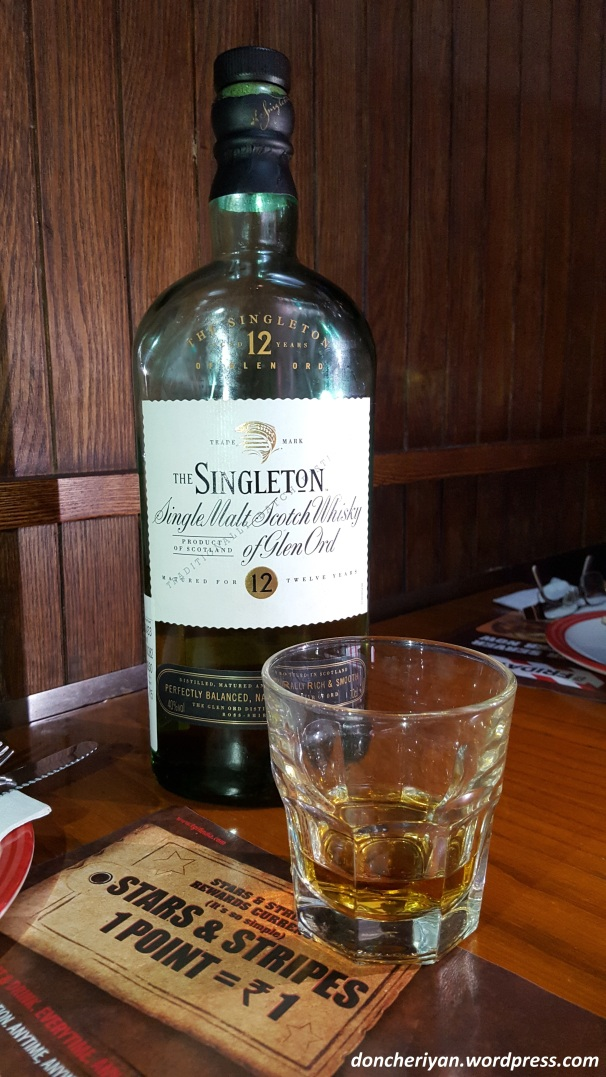 review-singleton-glen-ord