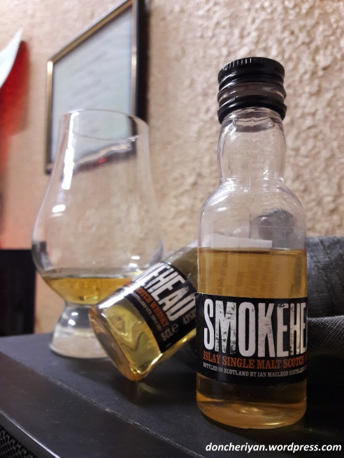 review-smokehead