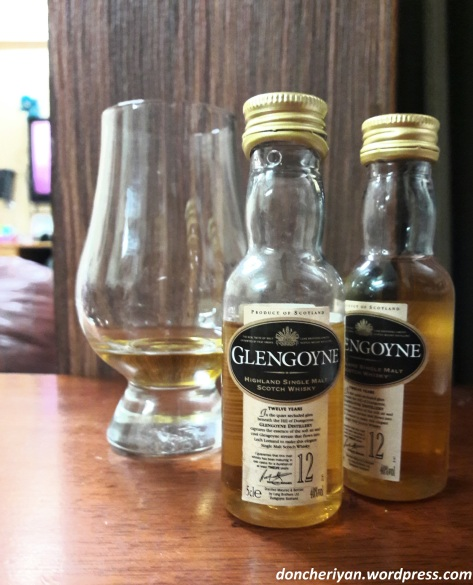review-glengoyne-12-year-old