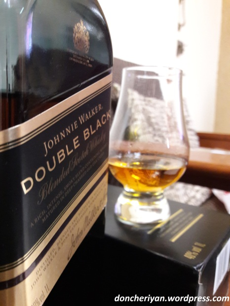 double-black-review