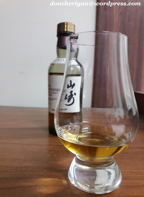 review-distillers-reserve