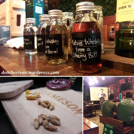 jameson-whisky-tasting