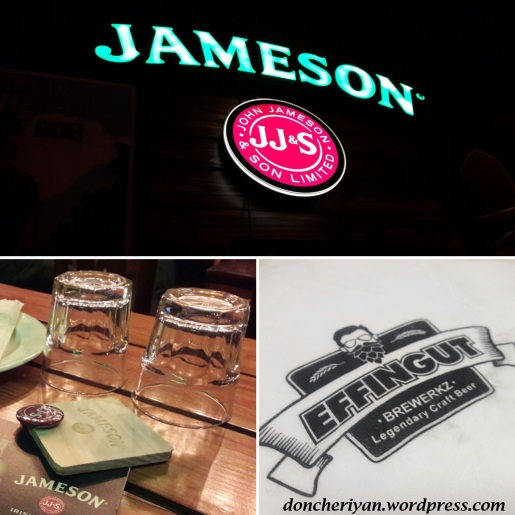 jameson-whisky-tasting1