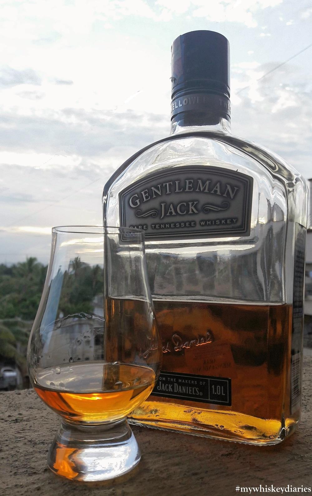 Review Gentleman Jack