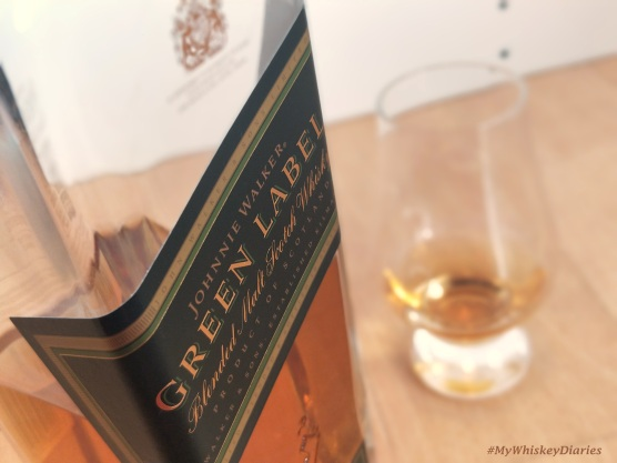 Review JW Green Label.jpg