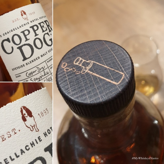 Copper Dog_Review